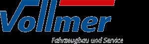 Vollmer Fahrzeugbau und Service GmbH